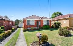 6 Cartledge Avenue, Miranda NSW