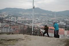 UrbanPhotographen (all martn) Tags: decin czech republic city stadt elbe labe