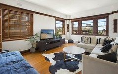 6/17 Laurence Street, Manly NSW