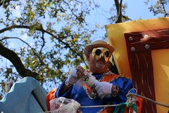 IMGL8326 (komissarov_a) Tags: neworleans louisiana usa faces 2017 mardigras weekend parade iris tucks endymion okeanos midcity krewe bacchus nola joy celebration fun religion christianiy february canon 5d m3 komissarova streetphotography color rgb police crowd incident girls gentlemen schools band kids boats float neclaces souvenirs ledders drunk party dances costumes masks events seafood stcharles festival music cheerleaders attractions tourists celebrities festive carnival alcohol throws dublons beads jazz hospitality collectors cups toys inexpensive route doubloons wooden aluminum super