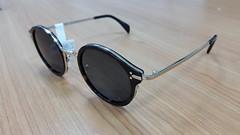Очки Celine CL 41082/S ANT (2)