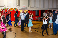 Dance_20161014-194337_53 (Big Waters) Tags: 201617 mountain mountain201516 princess sweetestday daddydaughter dance indian