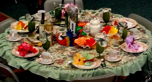 """'17 Ladies Tea • <a style=""""font-size:0.8em;"""" href=""""http://www.flickr.com/photos/94426299@N03/32899499471/"""" target=""""_blank"""">View on Flickr</a>"""