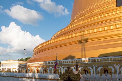 302__MG_6932_Kaungmudaw Pagoda Mandalay