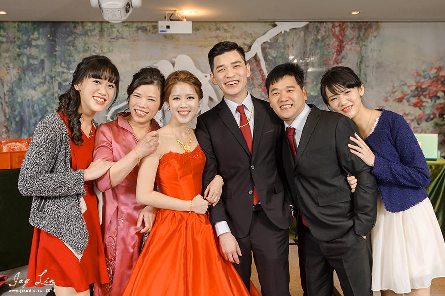 翰品酒店 婚攝 台北婚攝 婚禮攝影 婚禮紀錄 婚禮紀實  JSTUDIO_0049