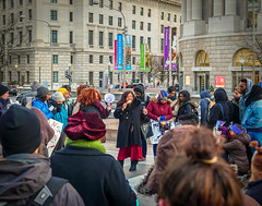 2017.03.15 #ProtectTransWomen Day of Action, Washington, DC USA 01516
