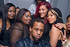 Earl Skee BDay Bash - The All Black Pisces Affair At Terminal 110 (RealTalqk) Tags: 2017 bdaybash earlskee february25th newhaven saturday terminal110 theallblackpiscesaffair connecticut ct unitedstates us