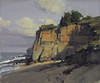 049 (Kitami Ito) Tags: 28k 10x12 availableforsale lincolncitybeach paintingimages