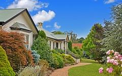 14 Osborne Road, Burradoo NSW