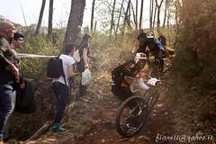 TES #1 - 2017 - 01 (FranzPisa) Tags: calcipi ciclismo eventi genere italia luoghi sport toscanoenduroseries