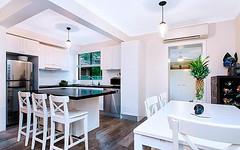 4/102-104 The Kingsway, Cronulla NSW
