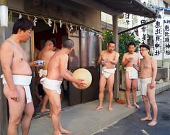 tamaseri249l (ふんどし) Tags: 福間浦玉せり17 fundoshi festival festivals japan 福 間 浦 玉 せ り 1 7 ふんどし