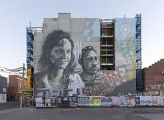 CTO Brunswick 2017-03-13 (5D_32A6089) (ajhaysom) Tags: cto brunswick streetart graffiti melbourne australia canoneos5dmkiii canon1635l