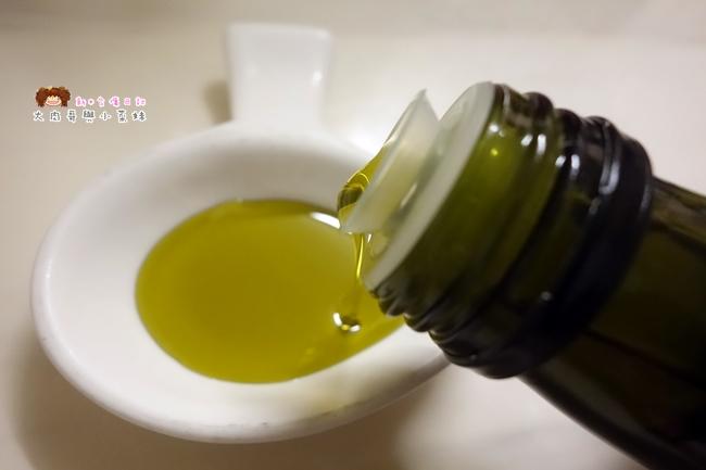 酪梨油 (1).JPG