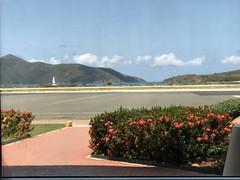 (Cheeseisboss) Tags: bvi virginislands caribbean airport