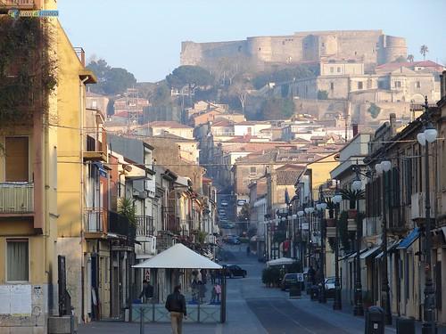 VV-Vibo Valentia-Corso e Castello_L