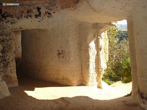 VV-Zungri-Le Grotte 06_L