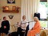 P6080014 (LOTUS Center for All Faiths) Tags: interfaith mataji