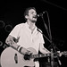 Frank Turner & The Sleeping Souls @ Stone Pony 6.8.13-58