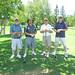 2013 Golf Teams (10 of 55)