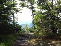 IMG_6806 (Squidly) Tags: mountains vermont hiking hike vt lt longtrail