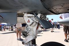 "AV-8B Harrier II Plus (7) • <a style=""font-size:0.8em;"" href=""http://www.flickr.com/photos/81723459@N04/9227687377/"" target=""_blank"">View on Flickr</a>"