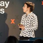 "TEDx-Bedford-cany-ash-03 <a style=""margin-left:10px; font-size:0.8em;"" href=""http://www.flickr.com/photos/98708669@N06/9254863757/"" target=""_blank"">@flickr</a>"