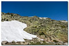 _JRR2841 (JR Regaldie Photo) Tags: mountain snow rocks nieve lagunas sierrademadrid peñalara jrregaldiephoto