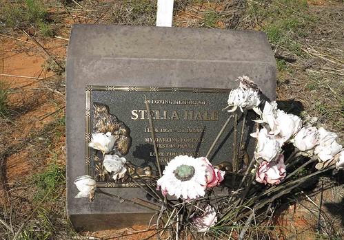 G1X2018 Stella Hall