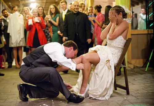 Wedding_512