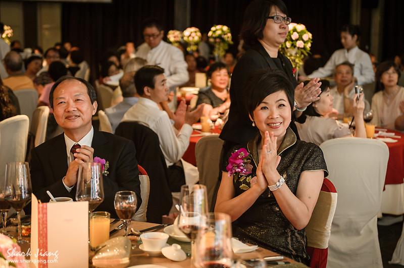婚攝,晶華酒店婚攝,婚攝鯊魚,婚禮紀錄,婚禮攝影,2013.06.08-blog-0113