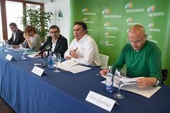 Campeonato de España Iberdrola de Vela Adaptada
