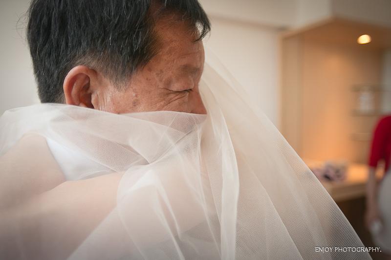 品品 念盛 婚禮-0090.jpg