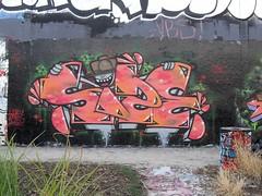 $iz£ ($yz£akaF@$K) Tags: new city france wall writing graffiti mural spray peinture size painter writer hiphop graff piece aerosol bombing spraycan cbr outofcontrol wildstyle graphotism graffi syze