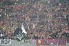 C_119 (ombun001) Tags: arena national romania atmosfera bucuresti dinamo fotbal nationala steaua