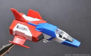 MG RX-78-2 Gundam Ver 3 28 by Judson Weinsheimer