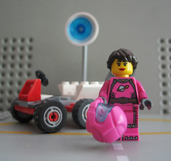fporcel1 (Franckfbe) Tags: florence lego minifigs porcel legostories florenceporcel httplegostoriesblogspotcom