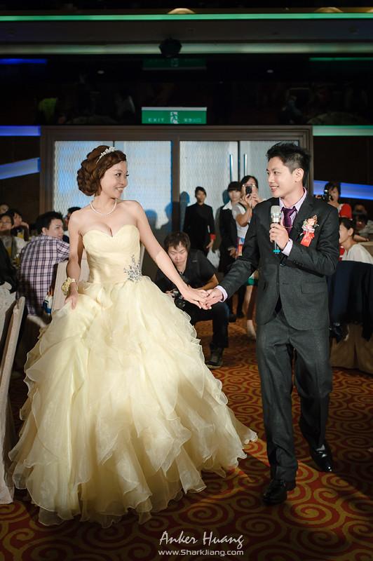 婚攝20130706雅悅0077