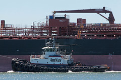 Chembulk Lindy Alice_010 (Walt Barnes) Tags: canon eos boat ship vessel richmond calif chemical union76 sanpablobay ethanol 60d canoneos60d eos60d chemtanker chembulklindyalice undenaturedethanol wdbones99