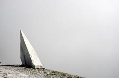 apuane (ruberti) Tags: italy mountain mountains clouds pentax marble quarry k5 tambura ruberti vandelli