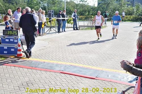 JousterMerke_2013_0611