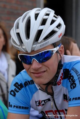 Sint Gillis Waas (49)