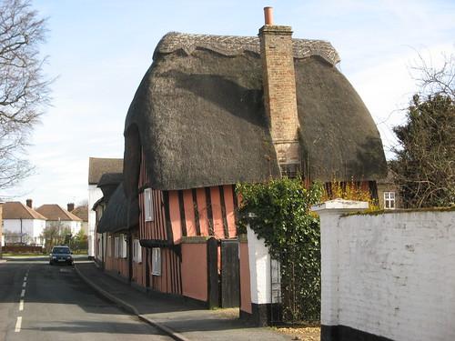 Hemingford Grey (Cambridgeshire)