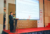 "STWC 2013: What is Vietnam's Brand of Leadership? • <a style=""font-size:0.8em;"" href=""http://www.flickr.com/photos/103281265@N05/10078706944/"" target=""_blank"">View on Flickr</a>"