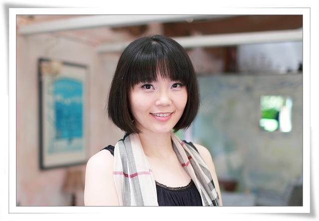 1487112375_990929_若君全家福Blog_0047