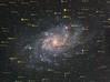 Annotated M33 (matt_ccd) Tags: derbyshire m33 baader pixinsight fsq106ed neq6pro qhy9m pgc5899
