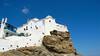 Skopelos, Greece (lindabrands2512) Tags: greece skopelos griekenland sporaden