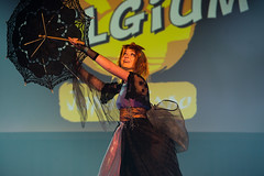 Cosplay Contest @ Japan Expo Belgium JEB-1249 (Kmeron) Tags: brussels nikon belgium cosplay concours jeb brusselsbelgium d800 2013 tourtaxis kmeron vincentphilbert japanexpobelgium
