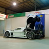 Apollo Gumpert (Broverlanding_Tacoma) Tags: auto white car mobile speed fuji fast twin kingdom automotive super turbo saudi arabia apollo riyadh ksa gumpert xe1 speedhunter