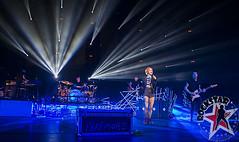 Paramore - The Palace of Auburn Hills - Auburn Hills, MI - Nov 21st 2013